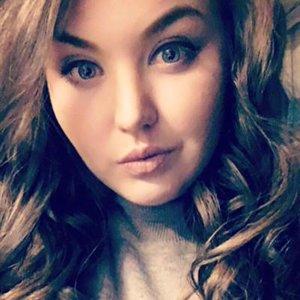 Marina Shabalina