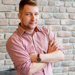Михаил Бин