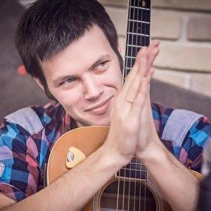 Вячеслав Романьков