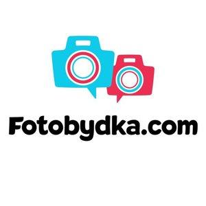 Fotobydka.com