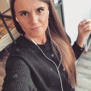 Elizaveta Salyuk