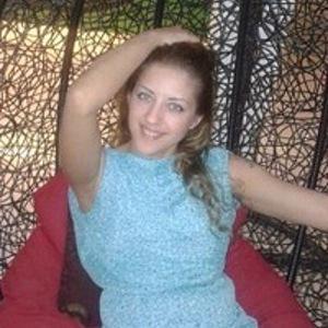 Татьяна Цыпляева