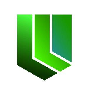 Зеленый щит