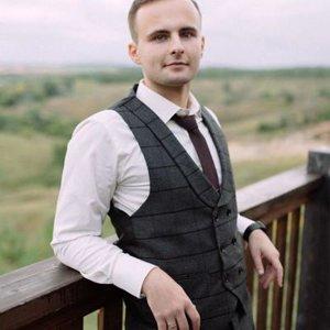Vladimir Vorobyov