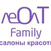 ЛеОл Т Family