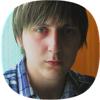 Ilya Dianov