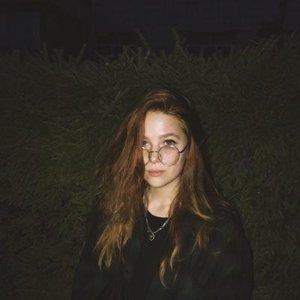 Yuliya Shkileva