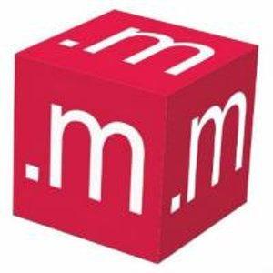 Masterhost хостинг отзывы бесплатный премиум хостинг