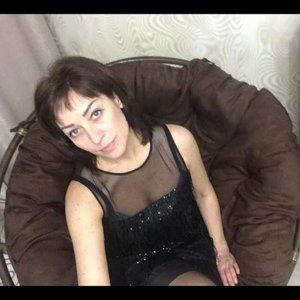 Tatyana Tatyana