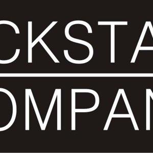 Backstage Company