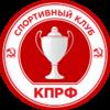 Спортклуб КПРФ