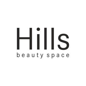 Hills Beauty Space