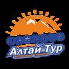 Алтай-тур