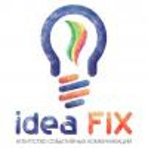 Idea Fix
