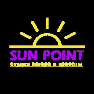 Sun Point