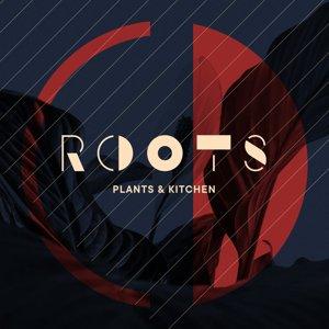 ROOTS plants & kitchen
