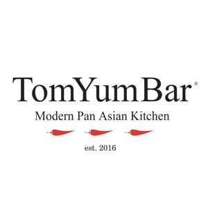 TomYumBar