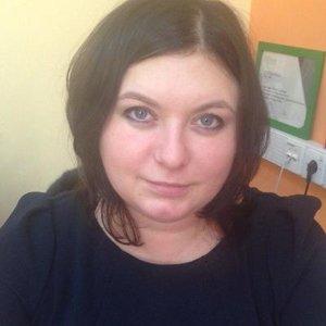 Юлия Бренькова