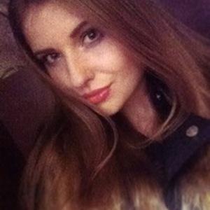 Вероника Сотникова