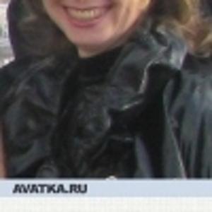Алёна Темерова