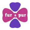 Fur & pur