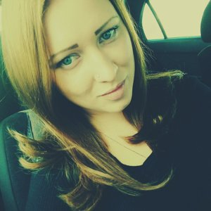 Ангелина Бибикова
