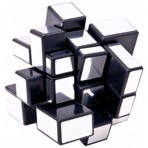 KubikRubik