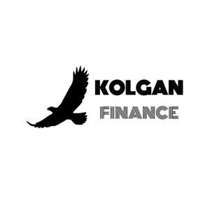 KOLGAN FINANCE