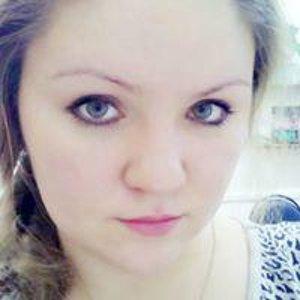 Ксения Часова