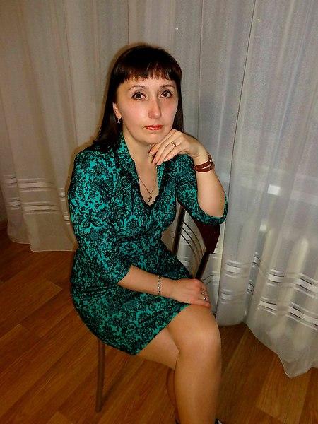 из знакомства девушки кирова