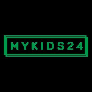 MyKids24