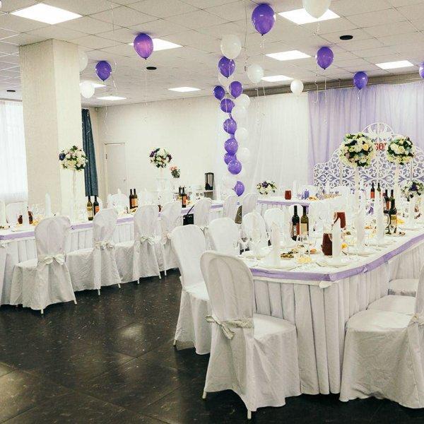 слабой красноярск свадебный зал фото емкости