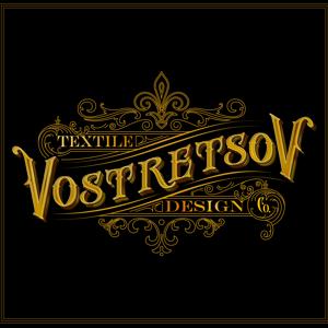 VOSTRETSOV