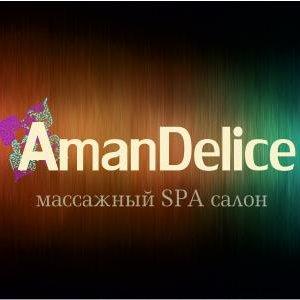 AmanDelice