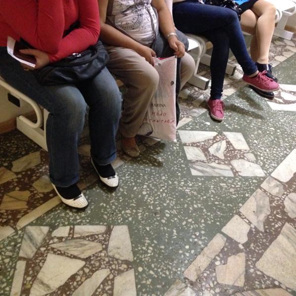 Женская консультация №2, Родильный дом №2 в Красноярске на Газеты ...