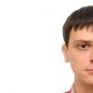 YuryGnutov