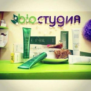 Биостудия здоровых волос