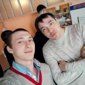 Vadim Patya