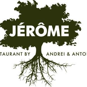 JEROME