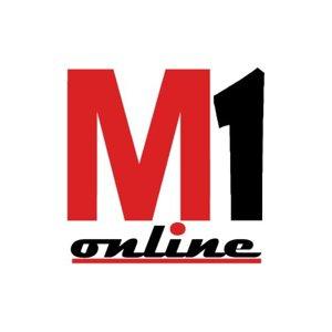 Mebel1.online