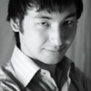 Nikolay Ryashin