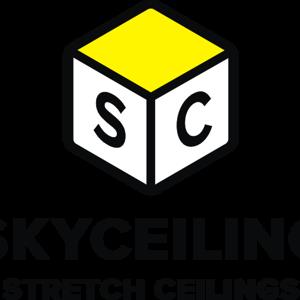 Скай Силинг