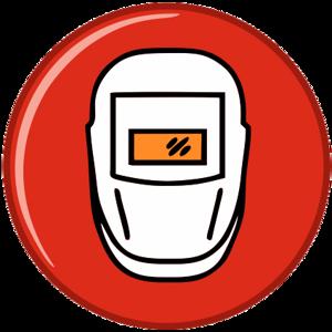 Промсварка - Магазин сварочного оборудования