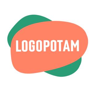 Logopotam