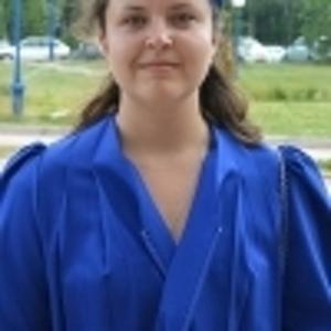 Татьяна Загидулина