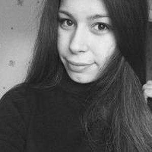 Фируза Хасанова