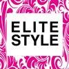 Elite-Style