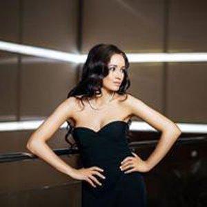 Natalya Apanovich