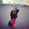 Tatia_Nochka