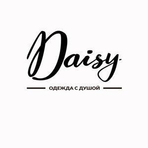 Дэйзи